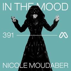 In the MOOD - Episode 391 - Live from Salón Amador, Medellín
