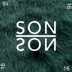 Sonson Podcast 16