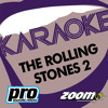 Let's Spend The Night Together [No Backing Vocals] (In The Style Of 'The Rolling Stones')