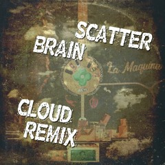 Scatter Brain Freestyle