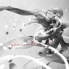 [ Guilty Crown OST ] EGOIST – Euterpe | cover by yume lee [ acapella ]
