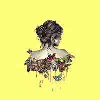 "(FREE) Melodic iann dior x Hard Emotional Type Beat - ""Liar"" | Free Type Beat 2021"