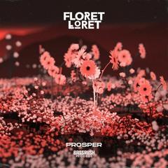 Floret Loret - Nu Bloom