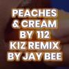 Download Peaches And Cream - 112 (JB Urban Zouk Remix 2015) Kiz Remix Mp3