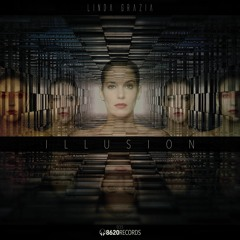 Linda Grazia - Illusion