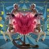 Funhouse (Digital Dog Remix)
