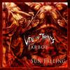 Download Sun Falling (feat. Jarboe) Mp3