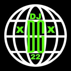 SEQUENCIA 002 NO PIQUE DO 130 [ DJ DG VINTE² ] BAILE DA SÚECIA
