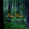 Piano Sonata No.14 In C Sharp Minor Op.27/2 - 1st Movement 'Moonlight - Beethoven