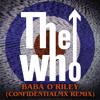 Baba O'Riley (ConfidentialMX Remix)