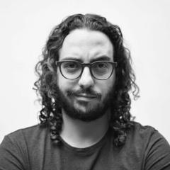 مروان يونس بكرهكوا كلكوا   Marwan Younis Bakrahko Kolloko
