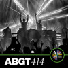 Download Group Therapy 414 with Above & Beyond - Best Of 2020 pt.2 Mp3