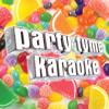 Hide Away (Made Popular By Daya) [Karaoke Version]