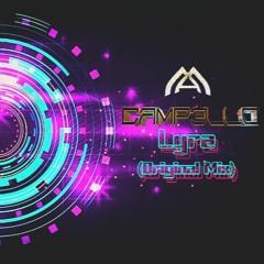 Camp3llo - Lyra - (Original Mix)