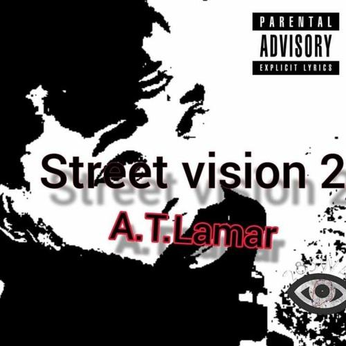 ALL OF IT - OMN ATLamar (A.T.Lamar)