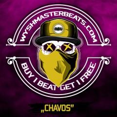 Reggaeton x J Balvin Type Beat Free ★ Chavos ★ Free Instrumental