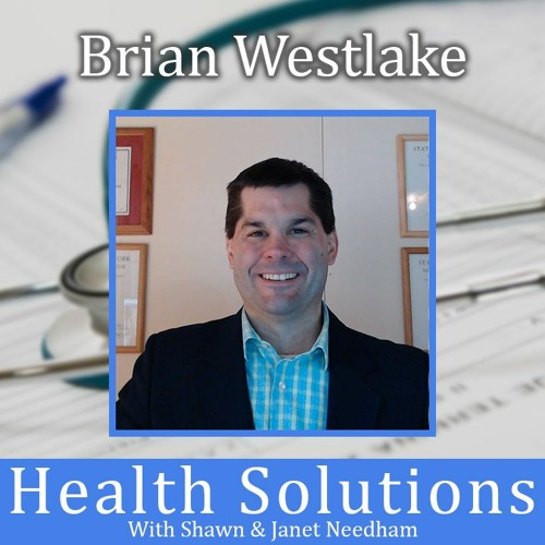 Ep 155: How To Find Affordable Physical Therapy! - Brian Westlake