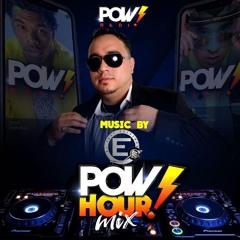 4th of july mix-a-thon #3 (POWRadio) - DJ Easy Calderon
