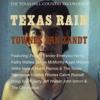 Quicksilver Daydreams of Maria (feat. Freddy Fender, Rubin Ramos & The Texas Revolution, Doug Sahm & Augie Meyers)