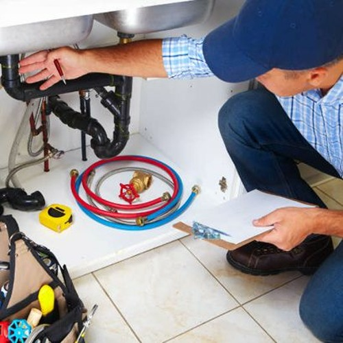 Why Should You Hire A Professional Company To Avail The Best Plumbing Service?