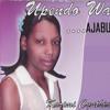 Upendo Wa Ajabu