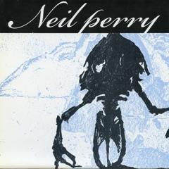 Neil Perry - I'm Sad For You