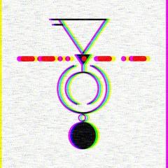 【#BOFXVII】シロヒトリサマ