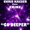Go Deeper (Original Mix)