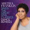 I Will Survive (The Aretha Version) (Terry Hunter Extended Remix)