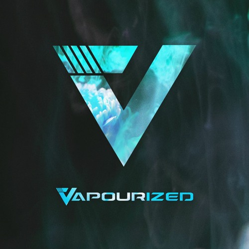 Vapourized Podcast Series