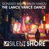 Download Gonzalo Bam & Milen Ivanov - The Lance Vance Dance [SSR366] Mp3