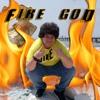 Download Dino Nugz Mp3