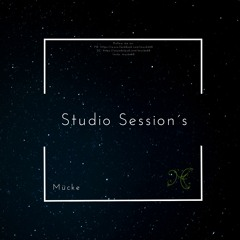 Studio Session 4