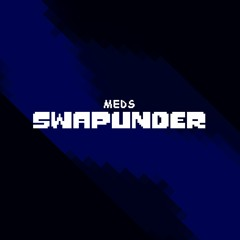 SWAPUNDER - WHERE'S THE KETCHUP?! (OST 26)