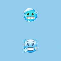 Freeze Up (ft Kay Money prod. by Oil on da Beats)