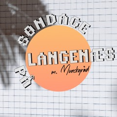 Søndage På Langenæs: Forevigt Tropenat