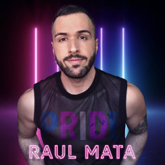 Pride Set 2021
