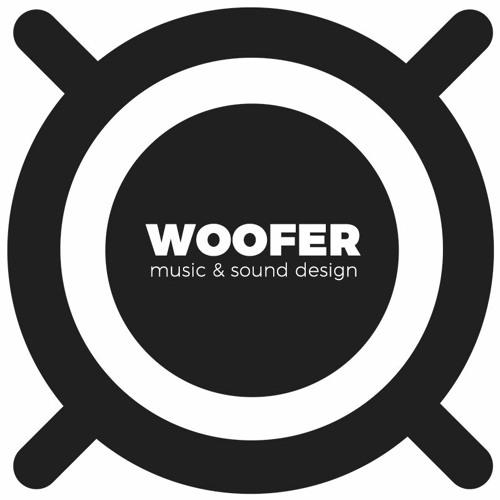 WOOFER TopRadio