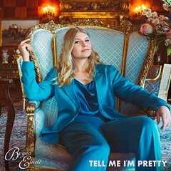 Tell Me I'm Pretty (Camron Prince Remix)