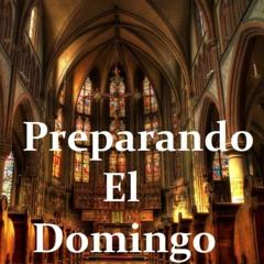 211015 PREPARANDO EL DOMINGO 4PM