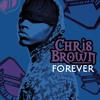 Forever (Cahill Club Mix)