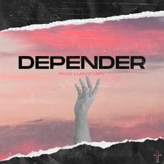 Depender