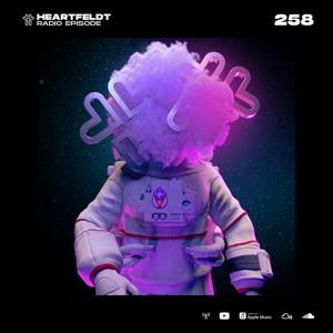 Sam Feldt - Heartfeldt Radio #258