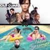 Download The Old Guard vs Palm Springs Mp3