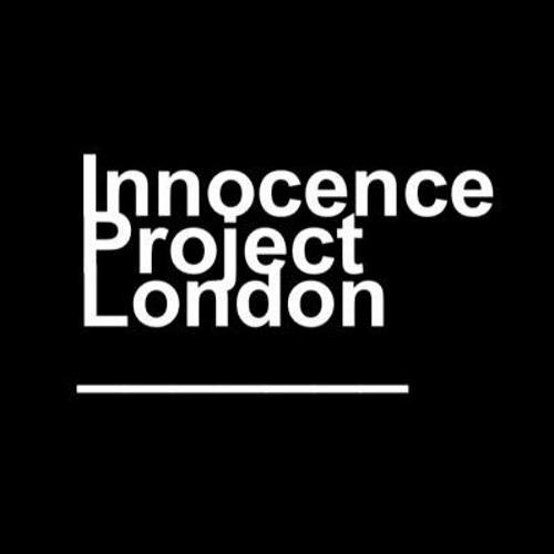 Innocence Project London Symposium 2018
