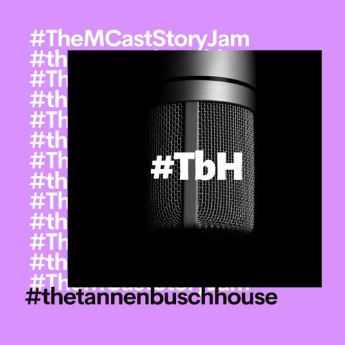 An Interview with Jannik Kaiser, The Tannenbusch House
