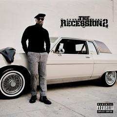 Da Ghetto (feat. E-40)