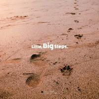 Little, Big Steps