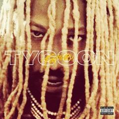 Future - Tycoon
