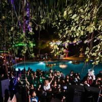 Ken Zo - PURE UNWAVERING  - DJ SET [August 2020]